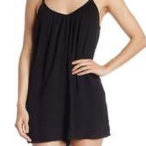 The Vanity Room romper NWOT